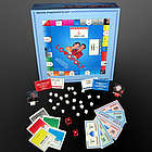 Personalized Lovopoly Full Game Set