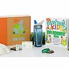 Deluxe Earth Kit For Kids
