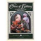 The Ovens of Brittany Cookbook