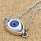I've Got My Eye On You Necklace