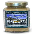 Bar Harbor Real Ale Mustard