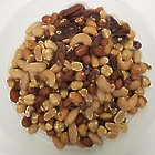 Fresh Roasted Mixed Nuts 1 Pound Gift Box