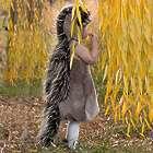 Needles the Porcupine Costume