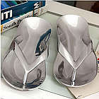 Flip Flop Candy Dishes, Set of 2