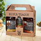 Rufus Teague BBQ Gift Set