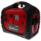 Power Dome EX 400 Watt Compact Generator