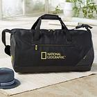 National Geographic Duffle Bag