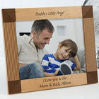 Create Your Own 8x10 Personalized Frame