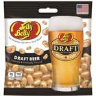 Draft Beer Flavored Jelly Beans