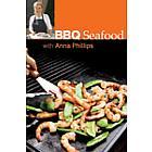 BBQ Seafood Video