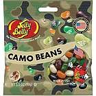 Jelly Belly Camouflage Jelly Beans