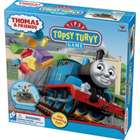 Thomas the Train Tipsy Topsy Turvy Game