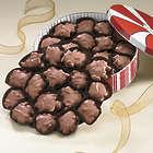 Caramel Pecan Clusters 13 Ounce Gift Tin