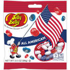 All American Jelly Beans