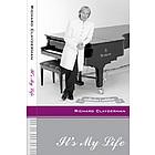 "Richard Clayderman ""Its My Life"" DVD & Video"