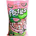 Watermelon Tootsie Frooties Candy