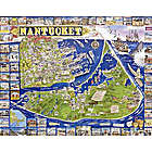 Nantucket Jigsaw Puzzle