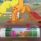 My Little Pony Applejack's Lip Balm