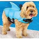 Doggie Swim Vest