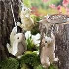 Climbing Critter Figurine