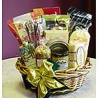 Father's Gift Basket