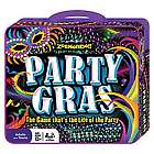 Party Gras Card Game