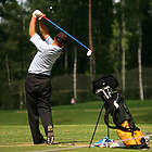 Golf Lesson with a PGA Pro - Nationwide