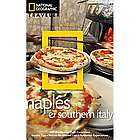 Naples and Southern Italy Travel Guide 2nd Edition