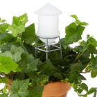 Watering Tower for Potted Plants