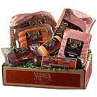 Smoked Meat Lover Gift Box