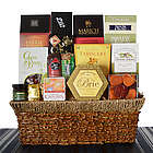 Perfect Selection Gift Basket