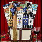 Francis Coppola Diamond Collection Gift Basket