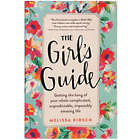 The Girl's Guide Book
