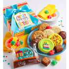 12-Piece Birthday Treats Gift Box