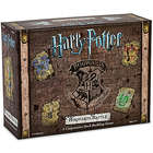 Harry Potter - Hogwarts Battle Game