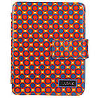 Cassandra Dots Coated iPad Wrap