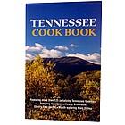 Tennessee Cookbook