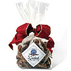 12 Ounce Wicked Cranberry Walnuts