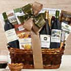 Edenbrook Vineyards Trio Gift Basket