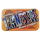 Tennessee Mint Tin