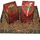 Holiday Coffee Twin Pack Gift Set