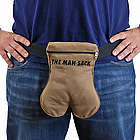 The Man Sack Fanny Pack