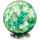 Birthstone Wishing Ball