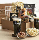 Guinness Lover's Market Box