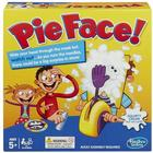 Big Surprise Pie Face Game