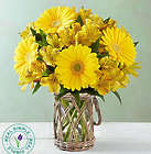 Sunshine & Happiness Bouquet