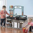Best Chef's Play Kitchen