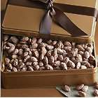 Whiskey Almonds 20 Oz Gift Tin