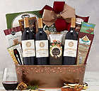 Eastpoint Cellars Red Wine Trio Gift Tin