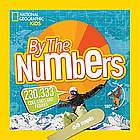 By the Numbers Book